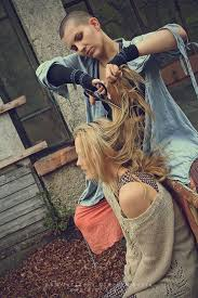 forced to get female hair style 30 best oi images on pinterest hairstyles hair cut and hair cuts