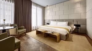 washington dc suites hotels 2 bedroom surprising washington dc suites hotels 2 bedroom for bathroom of