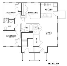 3 bedroom 2 bath flats plowfield square apartmentsplowfield