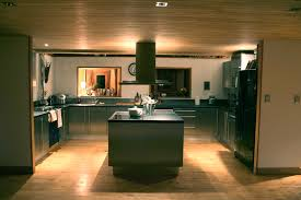 Kitchen Ambient Lighting 100 Ideas Kitchen Ambient Lighting On Omdom Info
