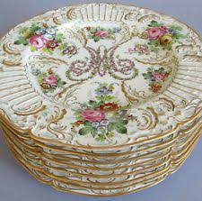 best 25 antique china dishes ideas on limoges china