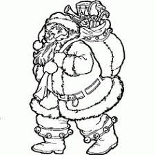 christmas coloring pages printable applique