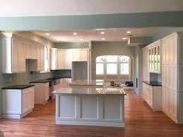 forevermark cabinets ice white shaker forevermark kitchen cabinets reviews signature pearl sabremedia co