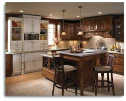 discontinued home interiors pictures schrock cabinets prices 2 kitchen cabinets discontinued home