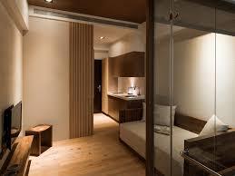 japanese home interior modern japanese house