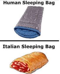 Funny Italian Memes - 32 italian memes that will make you start talking with your hands