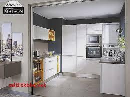 top 10 des cuisinistes magasin de meubles de cuisine pour idees de deco de cuisine
