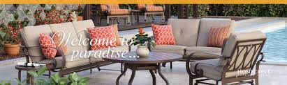 Living Home Outdoors Patio Furniture by Outdoor Patio Furniture Fireside Hearth U0026 Home Toledo