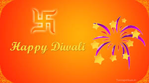 happy diwali deepavali to you and your family members diwali