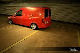 opel orange opel combo 04 by merhab on deviantart