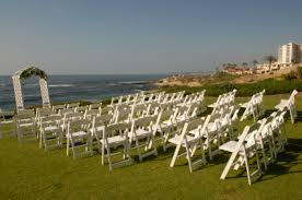 affordable wedding venues in southern california cheap wedding venues in southern california b76 in pictures