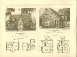 questions and answers on sears homes 1920s style home plans 1930 100 1920s craftsman home design best 25 bungalow floor plans mansion house so replica houses 2fa4f8f6f64