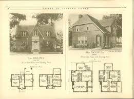 beautiful mansion home designs gallery decorating design ideas 15 exceptional mediterranean