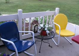 furniture excellent metal outdoor furniture parts awe inspiring