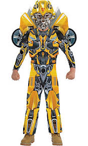 transformers costumes for kids u0026 adults transformers halloween