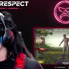dr disrespect tops 380k viewers in twitch addresses