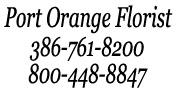 port orange florist port orange florists flowers in port orange fl port orange florist
