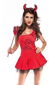 Halloween Costume Devil Sexyqueen Rakuten Global Market Halloween Devil Cosplay