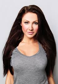 kylie hair couture extensions reviews bambina 160g 20 dark brown hair extensions 2 extensions