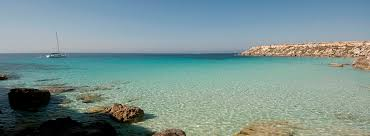 go sicily u2013 great holiday rentals in italy accommodation in