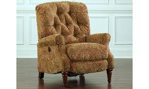 accent chairs haynes furniture virginia u0027s furniture store