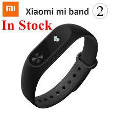 oled health bracelet images Original xiaomi mi band 2 miband 2 wristband bracelet smart heart jpg