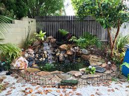 pacific coast gardenscapes u2013 landscape design u0026 install in orange