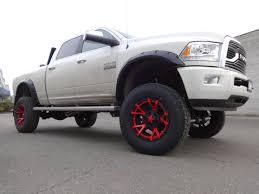 3500 Dodge Truck Mud Flaps - 2015 dodge ram 3500 north shore off road centre install shop
