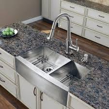 Double Sink Kitchen Size by Double Sink Kitchen Dimensions Victoriaentrelassombras Com