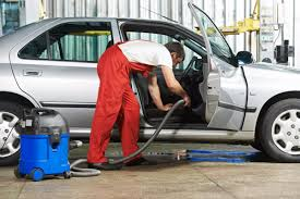 Cheap Interior Car Cleaning Melbourne Scoopon Hand Car Wash Package Get Your Car Clean