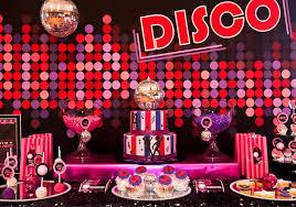 interior design creative dance theme decorations wonderful