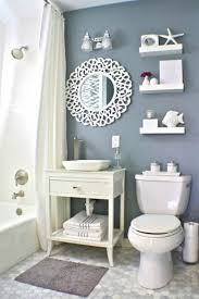 bathrooms design beach decor bathroom decorative accessories