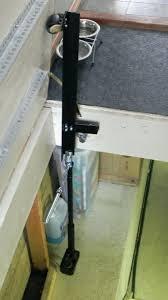 cabinet door lift up hydraulic gas spring support hydraulic door lift digitaldimensions co