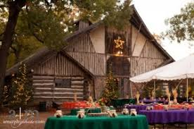 wedding venues in tulsa ok the barn at vive le ranch tulsa ok rustic wedding guide some
