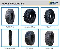 Retread Off Road Tires Retread Off Road Tires 17 5 25 Otr Tire Supplier Buy Otr Tire