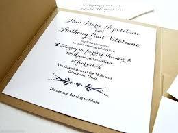 custom invitations online custom rustic wedding invitations rustic wedding invitations with