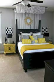 35 awesome black bedroom color schemes ideas decoor