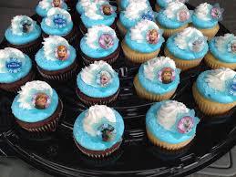 cupcake magnificent hostess suzy q walmart walmart 3 tier