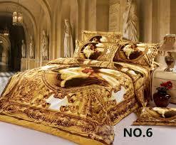Designer Comforter Sets Innovation Designer Comforter Sets King Size Luxury Manchester