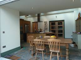 registered builders in cardiff house extension ideas reputable