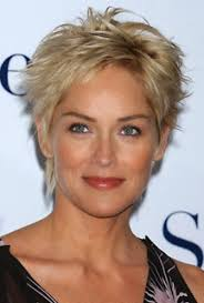 short edgy haircuts for square faces short haircuts for women over 50 with square faces great ideas