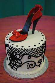 specialty high heel cakes custom high heel cakes high heel