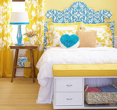 Better Homes Headboard by Better Homes And Gardens Wallpaper Moroccan Wall Stencil Endless