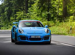 porsche riviera blue paint code 2016 gt3rs riviera blue rennlist porsche discussion forums