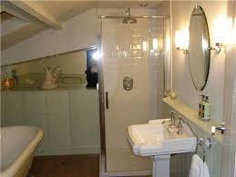 bathroom wallpaper homebase bathroom design ideas 2017