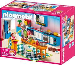 playmobil küche 5329 de playmobil 5329 einbauküche