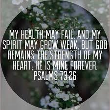 temporary eternal echoes heart