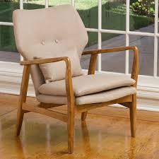 shop best selling home decor haddie scandinavian light beige