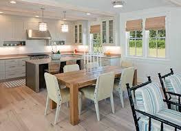 Kitchen Cabinets Grand Rapids Mi Kitchen Design Francesca Owings Asid Interior Design Grand