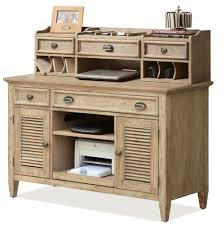 Small Desks With Hutch Furniture Cozy Writing Desk With Hutch For Inspiring Study Desk